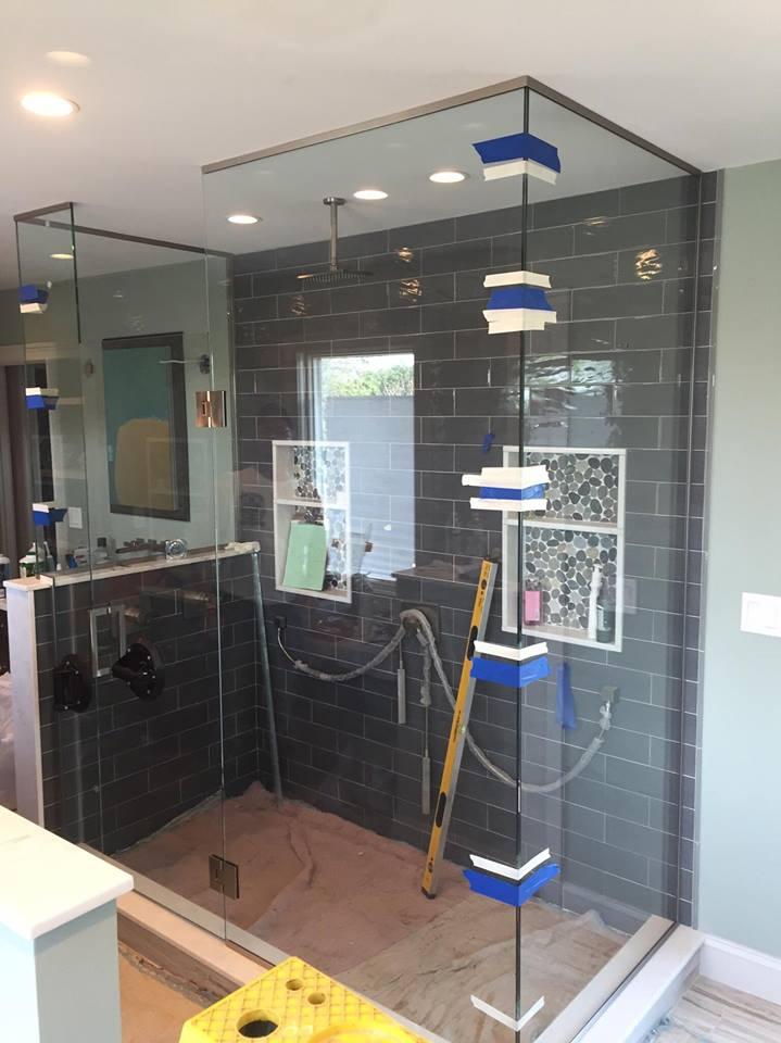 Shower Doors 0 1